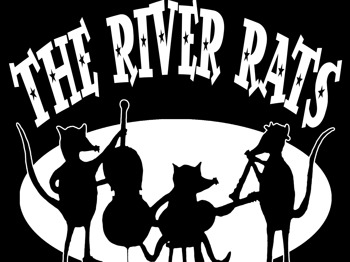 Upstairs At The University Arms: The River Rats picture