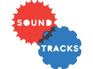 Picture for Sound Tracks Festival