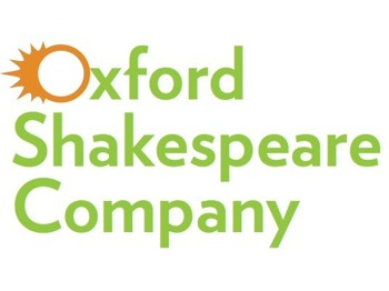 Oxford Shakespeare Company artist photo