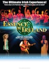 Flyer thumbnail for The Essence Of Ireland