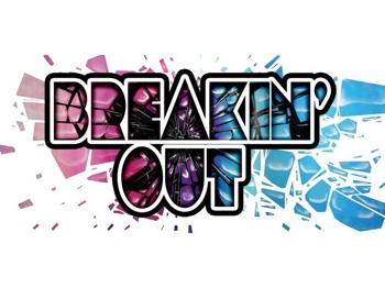 Breakin' Out Festival 2013 picture