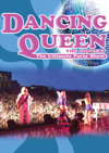 Flyer thumbnail for Dancing Queen - The Concert