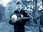 Johnny Flynn artist photo