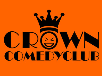 Crown Comedy Club Edinburgh Previews: Robin Ince, Michael Legge picture