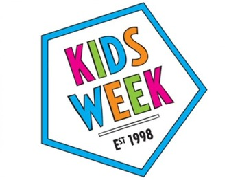 Dreamboats and Petticoats (All Ages 5+): Kids Week 2012 picture