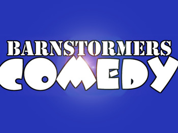 Barnstormers Comedy Club picture