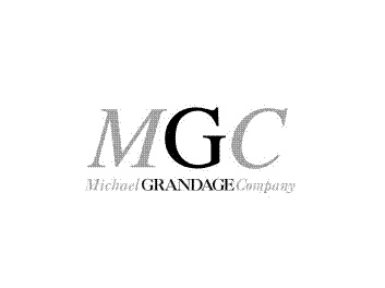 Michael Grandage Company artist photo