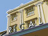 Regal Tenbury photo