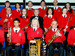 25th Anniversary Concert: Tenbury Teme Valley Band event picture