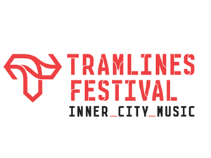 Picture for Tramlines Festival 2013