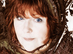 Maggie Reilly artist photo