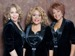 The Three Degrees event picture