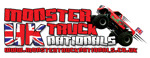 Flyer thumbnail for UK Monster Truck Nationals