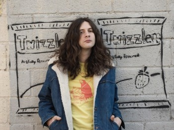 Kurt Vile + The Violators picture