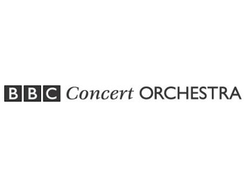 The BBC Concert Orchestra artist photo