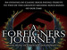 Playing The Hits Of Foreigner And Journey: A Foreigner's Journey event picture