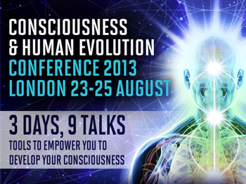 The Conference For Consciousness And Human Evolution: Drs. JJ and Desiree Hurtak, Lynne McTaggart, Gregg Braden, Dieter Broers, Giuliana Conforto, Dr. Pillai, William Henry picture
