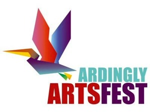 Picture for Ardingly ArtsFest 2013