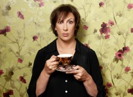 Miranda Hart: London PRESALE tickets available now