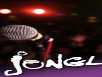 Bristol Jongleurs: Joe Rowntree, Kane Brown, Rogue 5, Sally-Anne Hayward picture