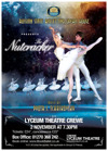 Flyer thumbnail for The Nutcracker: Russian State Ballet and Opera House®