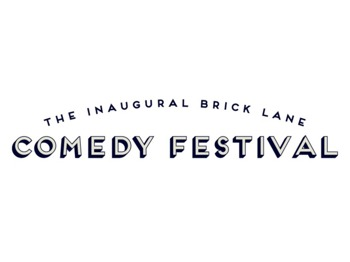 Brick Lane Comedy Festival : Al Murray, Seann Walsh, Craig Campbell, Ed Gamble picture