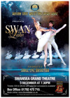 Flyer thumbnail for Swan Lake: Russian State Ballet and Opera House®