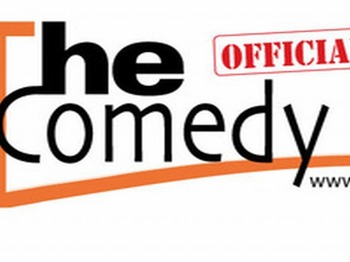 The Comedy Club Telford: Mike McClean, Sean Meo, Sally-Anne Hayward picture