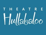 Theatre Hullabaloo artist photo