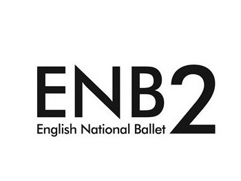 My First Cinderella: English National Ballet 2 (ENB2) picture