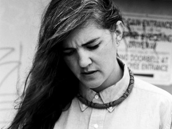 Julianna Barwick picture