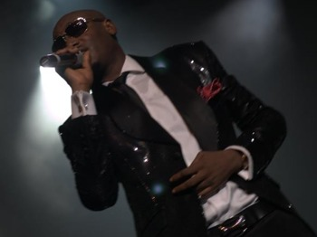 2face Idibia picture