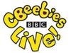 CBeebies to appear at Blackpool Winter Gardens in February 2017
