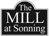 The Mill at Sonning photo