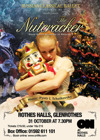 Flyer thumbnail for The Nutcracker: State Ballet Academy Of Minsk