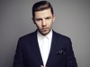 Professor Green to appear at Victoria Warehouse, Manchester in October