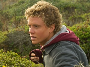 Film promo picture: Chasing Mavericks