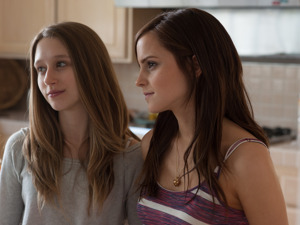 Film promo picture: The Bling Ring