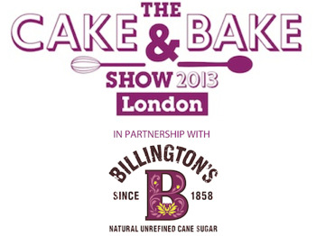 The Cake And Bake Show picture