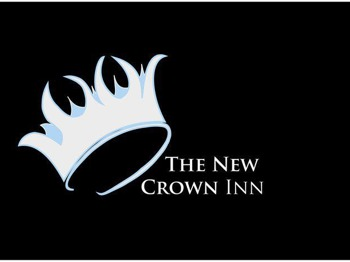 New Crown Inn venue photo