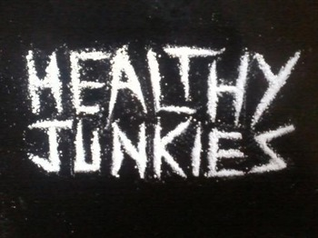 Healthy Junkies picture