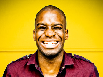 Kinetic Comedy - Lockside Laughs 6: Inel Tomlinson, Josephine Lacey, Luke Capasso, Johnny Cochrane, Daniel Simonsen picture