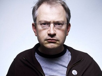 Robin Ince picture