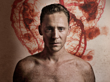 Coriolanus By William Shakespeare picture