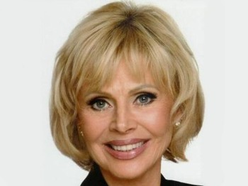 An Evening With: Britt Ekland picture