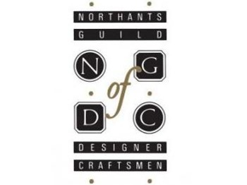 The Guild Of Designer Craftsmen picture