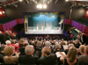 Clonter Opera Theatre photo