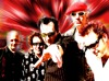 The Damned to play The Brickyard, Carlisle in August