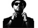 Ministry of Sound Presents Titanium: Roger Sanchez event picture