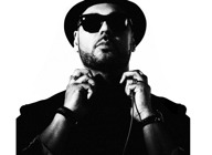 Roger Sanchez artist photo
